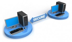 vpn-a-solution-to-all-online-security-threats-vpn-serivce-cheap-300x175